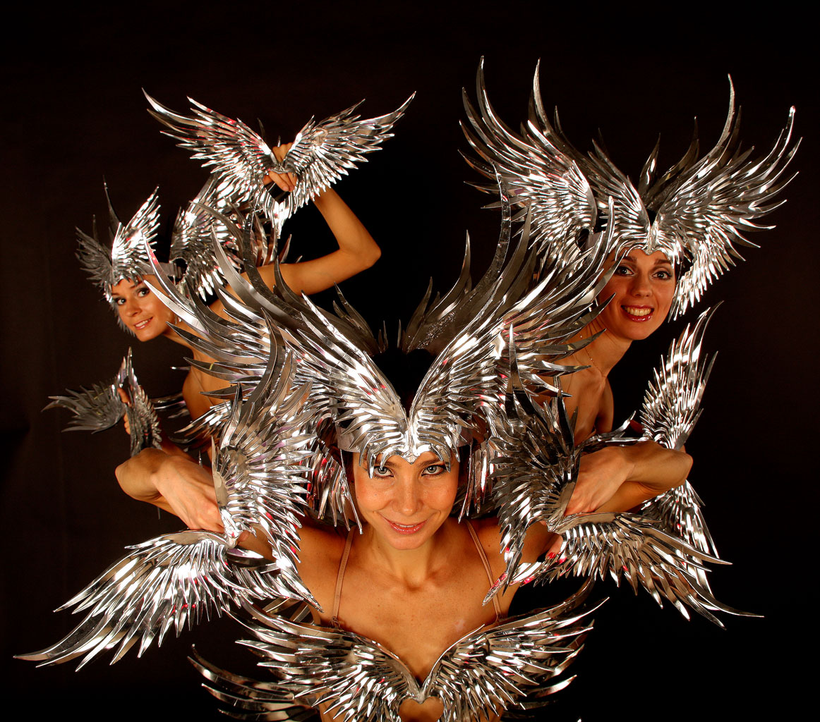 Mirror_Angels_3